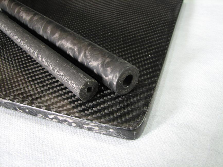 fibra-de-carbono-chapas-tarugos-e-tubos